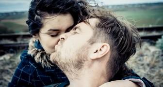 Sérieux à première vue, romantique dans le cœur : qui est né sous le signe du Capricorne est un trésor à garder jalousement