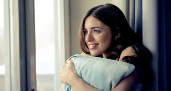 Abituati a non aspettarti niente da nessuno: ci guadagnerai in felicità e benessere