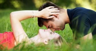 Wie echt aanwezig wil zijn in je leven zal er altijd zijn, zonder enig excuus