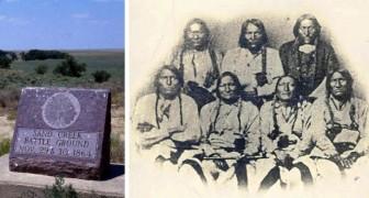 Il massacro di Sand Creek: l'attacco sleale degli americani che costò la vita a centinaia di nativi