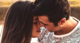 7 redenen waarom degenen die zijn geboren onder het teken Stier de ideale partners zijn om een relatie mee op te bouwen