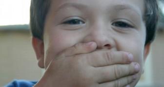 Far conoscere le parolacce ai bambini è più positivo di quanto si pensi: parola di una scienziata