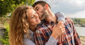 Diese Fragen können ein Ausgangspunkt sein, um zu verstehen, ob du eine gesunde und glückliche Beziehung lebst