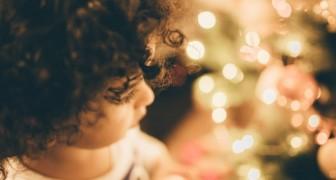 Je mehr Spielzeug wir unseren Kindern kaufen, desto unglücklicher werden sie sein: das Wort der Experten