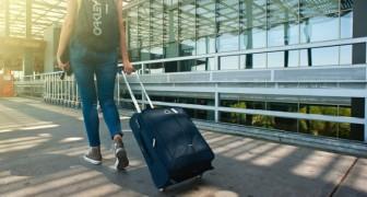 Viaje o máximo possível: o dinheiro pode voltar, o tempo e as emoções não