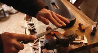 In Alto Adige arrivano incentivi fino a 15.000 euro per i negozi che vendono beni di prima necessità