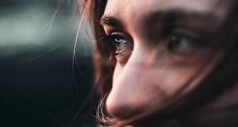 Per essere coraggiosi, bisogna prima provare paura: parola della psicologia