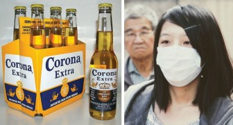 Secondo le statistiche, molte persone hanno chiesto a Google se il Coronavirus fosse collegato alla birra Corona