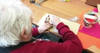 Il metodo Montessori applicato agli anziani: in Abruzzo c'è un centro che approccia la demenza in un modo nuovo
