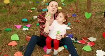 5 cose dell'infanzia che i bambini tendono a portarsi dietro per tutta la vita