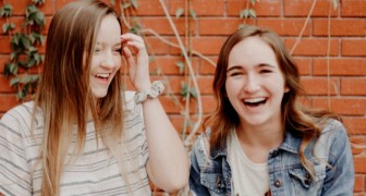 I migliori amici si riconoscono da lontano: condividono una sintonia speciale che rende unico il loro rapporto