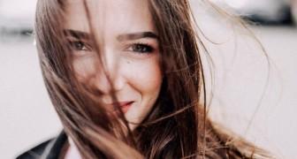 Vaak zijn mensen die niet gelukkig zijn met zichzelf, onaardig tegen anderen