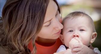 Una lettera per le mamme lavoratrici, che abbracciano i figli al rientro a casa e dimenticano ogni sacrificio