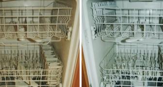15 consigli per assicurarsi una pulizia in casa veramente impeccabile