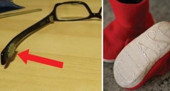 9 lavoretti e riparazioni in cui può tornare utile usare la colla a caldo