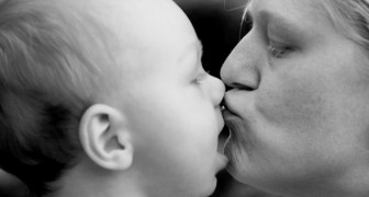 Il ne peut y avoir de plus grande douleur pour un parent que de perdre son enfant prématurément
