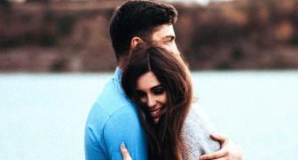 Das Leben ist kurz: es ist besser, es mit mehr Liebe und weniger Verdruss zu leben