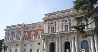 Al Cardarelli di Napoli alcuni medici e operatori sanitari si danno malati, la denuncia: certificati falsi [Aggiornato]