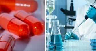 Coronavirus: een Japans medicijn lijkt effectiever dan andere bij het behandelen van de symptomen