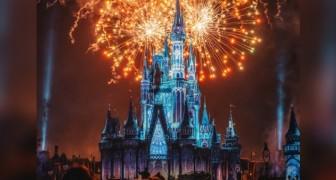 Coronavirus: Auch Disneyland schließt seine Tore, aber für die Kleinen gibt es virtuelle Touren