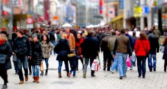 Globale Covid-19-Pandemie könnte etwa 25 Millionen Arbeitslose hervorbringen