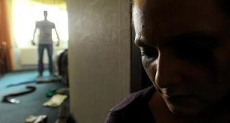 Coronavirus: in quarantena le donne vittime di violenza domestica sono più a rischio e non possono chiedere aiuto