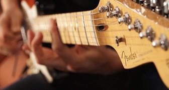 Fender bietet denjenigen im Quarantäne-Haus kostenlosen Online-Unterricht für Gitarre, Bass und Ukulele an