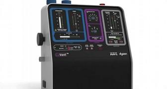 Covid-19: Dyson progetta un ventilatore polmonare da distribuire negli ospedali in difficoltà per l'emergenza