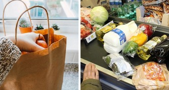 Coronavirus: Expert's advice on how to disinfect groceries at home to reduce risk of contamination