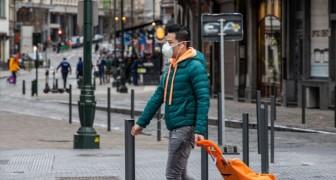 Coronavirus, un ragazzo siciliano vuole tornare a casa dal Veneto: la nonna si arrabbia e lo denuncia