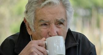 Il Coronavirus ci ricorda che non siamo proprietari del mondo: la profonda riflessione di Pepe Mujica