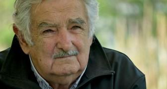 Il Coronavirus ci ricorda che non siamo proprietari del mondo: la lucida riflessione di Pepe Mujica