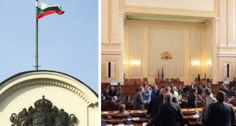 Coronavirus: in Bulgaria deputati e ministri rinunciano allo stipendio per devolverlo al sistema sanitario