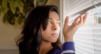 El aislamiento puede hacernos reflexionar sobre cuánto dábamos por sentado las pequeñas cosas de nuestra vida