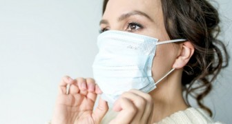 How to sanitize protective masks with denatured alcohol: advice from a pharmacist