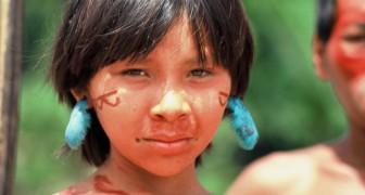 Coronavirus, un garçon de 15 ans issu d'une tribu reculée de l'Amazonie, meurt : l'avenir des peuples indigènes est en danger