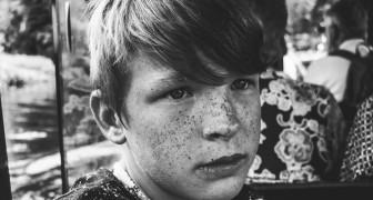 Un ragazzino di 9 anni positivo al Covid-19 non ha infettato nessuna delle 172 persone con cui è stato in contatto