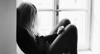 Síndrome da cabana: quando se sente angústia ao sair de casa