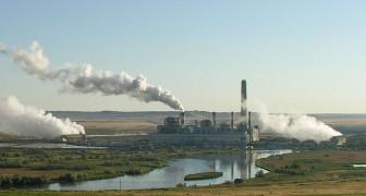 La Svezia dice addio al carbone: chiude l'ultima centrale e raggiunge l'obiettivo con 2 anni di anticipo
