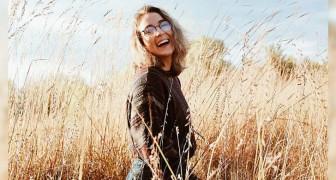 5 ottime ragioni per smettere di cercare l'approvazione altrui e diventare i giudici di noi stessi