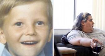 Un coppia di genitori cede il figlio adottivo ad una sconosciuta dopo aver scoperto di essere in dolce attesa