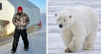 40.000 euro per un viaggio alla ricerca di orsi polari da uccidere: la macabra offerta di alcuni tour operator