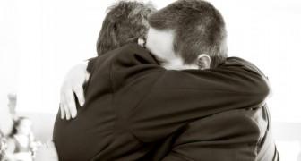 Essere gentili con gli altri può allungare le nostre aspettative di vita: lo suggerisce uno studio