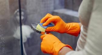La pulizia maniacale può essere dannosa per la salute: lo suggerisce uno studio scientifico