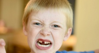 Algumas dicas práticas para lidar com uma criança de temperamento muito agressivo