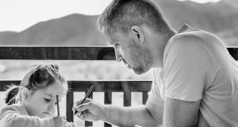 5 comportements apparemment inoffensifs que nous devrions reconnaître et corriger chez les plus petits