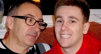 Un joven muere luego de haber transcurrido días enteros jugando frente a la tv: el padre advierte a sus compañeros