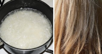 5 utilisations moins connues de l'eau de riz : le remède efficace et naturel pour le bien-être de la peau