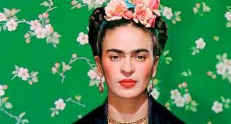 La vera bellezza di una donna sta nella sua risata: 11 delle frasi più celebri di Frida Kahlo