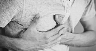 7 consigli pratici per riuscire ad alleviare i sintomi di un attacco di panico